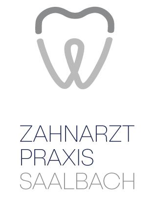 Zahnarztpraxis Saalbach